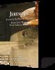 Jeremiah, Volume 4: The Potter's Prophet (CD Set)