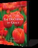 Irresistible Grace (QCRT16)(mp3 download)