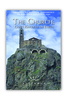 The Church: God's Kingdom on Earth (QCRT08)(CD Set)