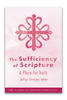 The Sufficiency of Scripture (PDF Download)