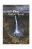 Our Great God (QCRT11)(CD Set)