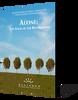 Sola Caritas, The Sixth Sola: Love Alone (QCRT12)(mp3 download)