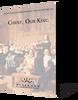 Calvin's Application of Christ's Kingship in Geneva (mp3 download)