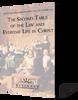 Contentment (10th Commandment) (mp3 download)