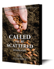 Called to Be Scattered - Workshops (CD Set)