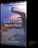 God's Glory Lost (mp3 download)