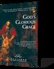 Sanctifying Grace (06PrCRT)(mp3 download)