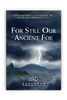Exposing the Lies of Our Ancient Foe (QCRT17)(CD)