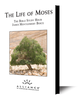The Life of Moses: Worship in the Wilderness (mp3 downloads)