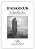 Habakkuk (mp3 downloads)