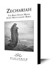 Zechariah (Boice)(mp3 downloads)
