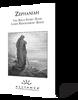 Zephaniah (mp3 downloads)
