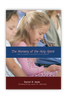 The Nursery Of The Holy Spirit:  Welcoming Children In Worship (Paperback)