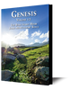 Genesis, Volume 12 (mp3 downloads)