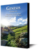 Genesis, Volume 16 (mp3 downloads)