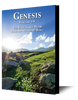 Genesis, Volume 19 (mp3 downloads)
