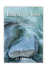 Epistles of John, Volume 1 (CD Set)