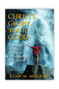 Christ's Glory, Your Good: Salvation Planned, Promised, Accomplished, and Applied (Paperback)
