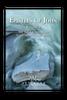 Epistles of John, Volume 3 (CD Set)
