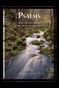 Psalms, Volume 16 (mp3 download Set)