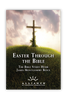 Easter Through the Bible (mp3 download Set)