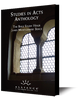 Studies in Acts Anthology (CD Set)