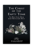 The Christ of the Empty Tomb (MP3 Disc)