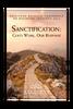 Sanctification: God's Work, Our Response (mp3 Download Set)