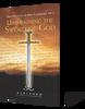 Unsheathing the Sword of God (mp3 Download Set)