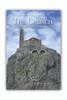 The Church: God's Kingdom on Earth (QCRT08)(mp3 Download Set)