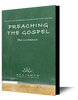 Preaching the Gospel PCRT 2012 Pre-Conference (mp3 Download Set)