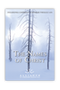 The Names of Christ (mp3 Download Set)