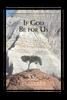If God Be for Us PCRT 1980 (mp3 Download Set)