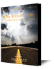 Our Blessed Hope: The Doctrine of Last Things PCRT 1986 (mp3 Download Set)