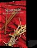 Redeemed! Redemption Accomplished PCRT 1990 (mp3 Download Set)