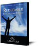 Redeemed! Redemption Applied (mp3 Download Set)