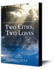 Two Cities, Two Loves (mp3 Download Set)