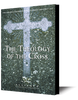 The Theology of the Cross PCRT 1997 Seminars (mp3 Download Set)