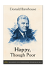 Happy Though Poor (Booklet)
