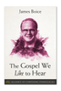 The Gospel We Like to Hear (PDF Download)