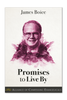Promises to Live By (PDF Download)