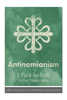 Antinomianism (PDF Download)