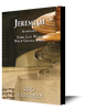 Jeremiah, Volume 1: When God's People Sin (mp3 Download Set)