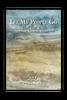 Let My People Go! (mp3 Download Set)