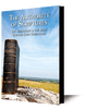The Authority of Scriptures (mp3 Download Set)