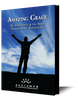 Amazing Grace (Barnhouse) (mp3 Download Set)