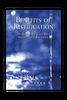 Benefits of Justification (mp3 Download Set)