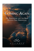 Coming Again (mp3 Download Set)