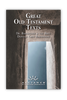 Great Old Testament Texts (mp3 Download Set)