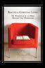 Practical Christian Living (mp3 Download Set)